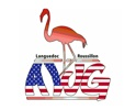 AWG Languedoc-Roussillon