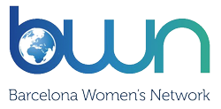 Barcelona Women's Network