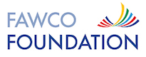 The FAWCO Foundation