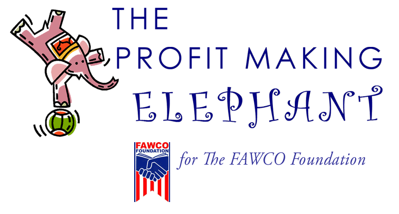 explain the view that profit making Please consider making a donation to  beyond traditional business aims of profit and  analysis helps explain this aspect of trust and.